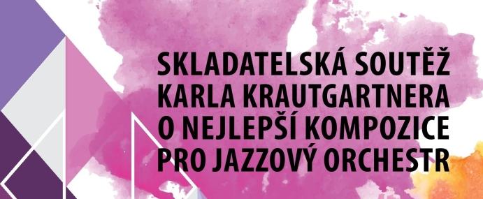 Skladatelská soutěž Karla Krautgartnera