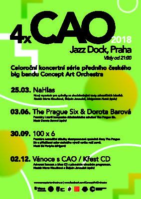 4xCAO-20180314-print
