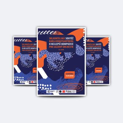 20180408-skladatelska-soutez-1200x1200px-