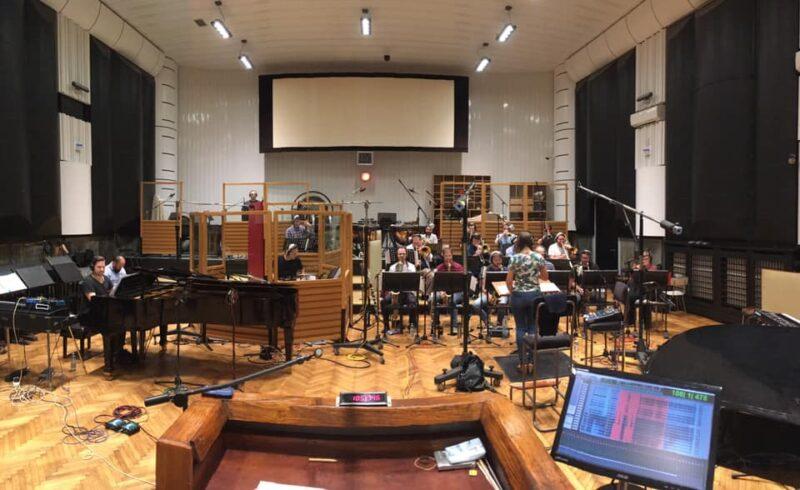 concept-art-orchestra-studio-new-album